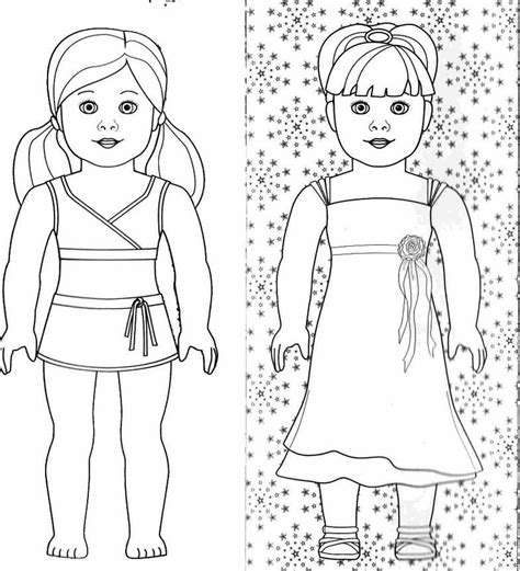 ag coloring pages to print coloring pages