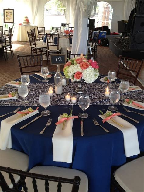 Sand Vases For Wedding Ceremony Best 20 Navy Wedding Centerpieces Ideas On Pinterest