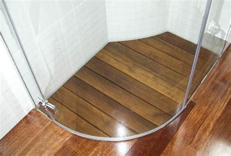 piatti doccia piccoli piatti doccia su misura la nostra soluzione per piccoli