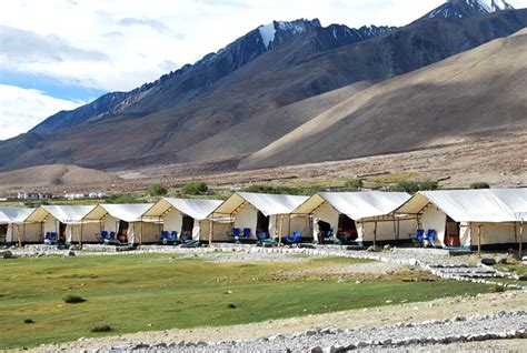 Indian Bathrooms Camps Of Ladakh Camp Water Mark