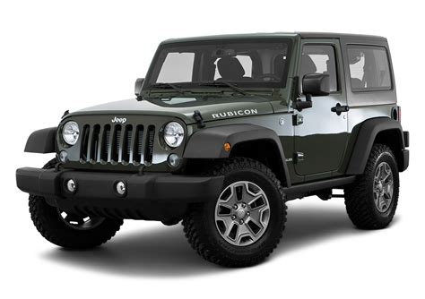 Premier Dodge Chrysler Jeep by Jeep Wrangler Premier Chrysler Dodge Jeep Ram
