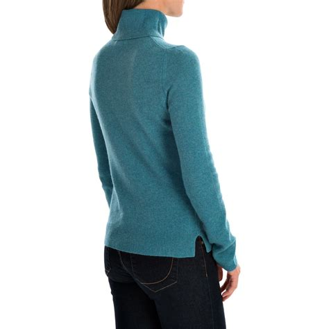 light blue turtleneck mens women s light blue turtleneck sweater her sweater
