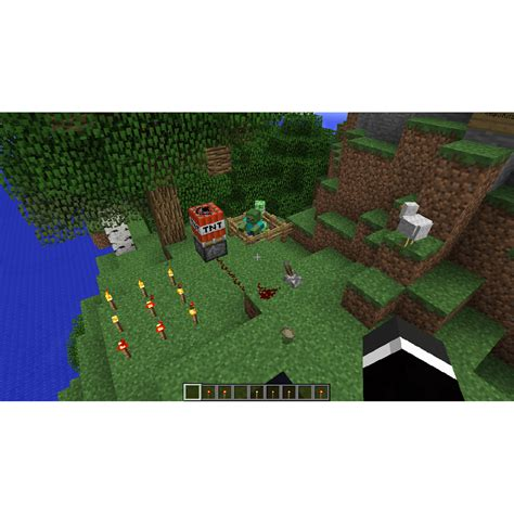 Minecraft For Pc Mac Online Game Code - minecraft for pc mac online game code import it all