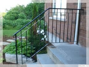 wrought iron railing railing 116 jpg
