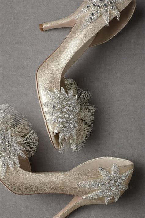 diy shoe wedding ivory bridal shoes diy your wedding day pumps 805413