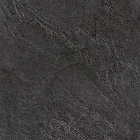 ardesia piastrelle stonework t20 ardesia nera 60x60 lastre ceramiche