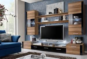 tv stands  wall units  organize  stylize  home