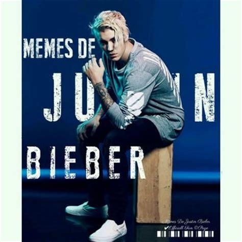 imagenes memes de justin memes de justin b memesdejb twitter