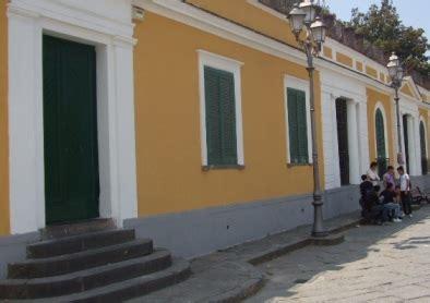 qui casa angri angri dopo il restauro riapre la quot casa cittadino