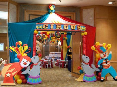 carnival themed event 159 best ideas cumple de thiago 2 images on pinterest