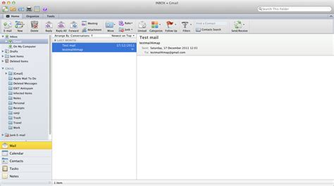 microsoft outlook help desk microsoft outlook for mac add google mail account to