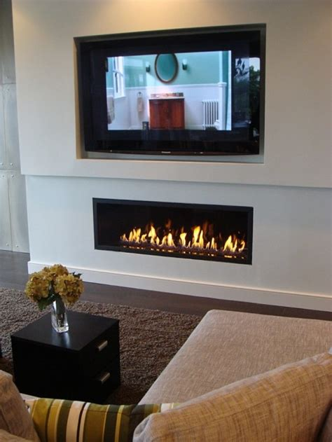 How To Build A Fireplace Insert by Build Gas Fireplace Surround Woodworking Projects Plans