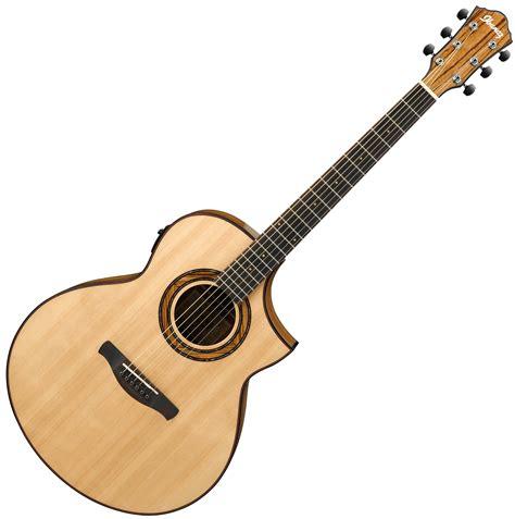 Gitar Akustik Elektrik Yamaha Wood musicworks guitars acoustic electric guitars