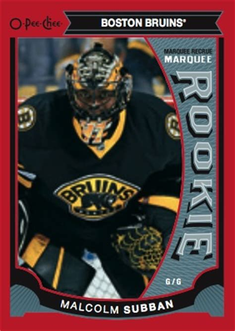 Borders Gift Card Redemption - 2015 16 o pee chee hockey wrapper redemption details