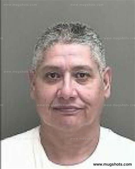 Midland County Tx Arrest Records Ricardo Gutierrez Mugshot Ricardo Gutierrez Arrest