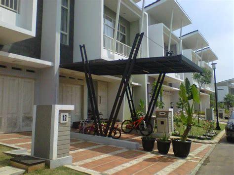membuat rumah minimalis dengan harga murah harga kanopi minimalis murah modern mewah