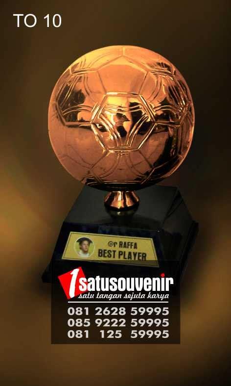 Piala Unik piala plakat trophy best performance unik contohplakat