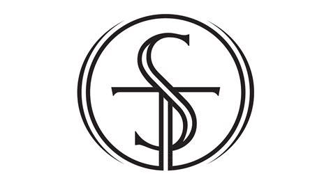 Image Gallery St Logo