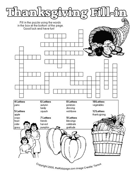 free printable turkey activities free coloring pages of puzzles for kids
