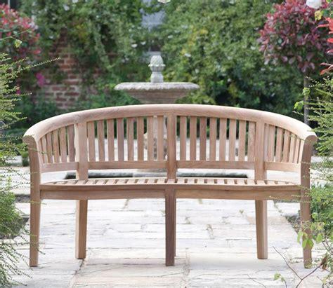 monet garden bench teak monet garden bench teak garden bench jo alexander