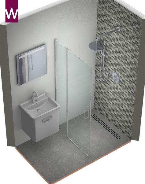 hele kleine badkamer inrichten 25 beste idee 235 n over kleine slaapkamer op zolder op