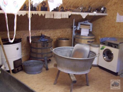 waschmaschine kleinformat waschmaschine kleinformat m 246 bel design idee f 252 r sie