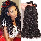 Brazilian Hair Natural Wave | 900 x 900 jpeg 622kB