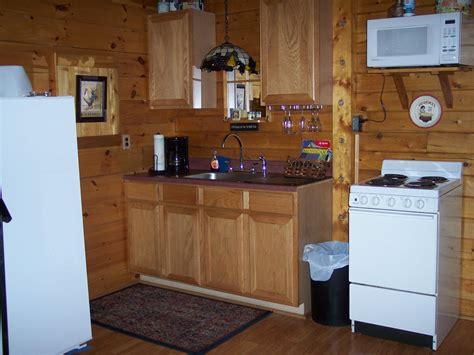 100 amish kitchen cabinets pa autumn in amish 100 amish kitchen cabinets ohio home n hance of