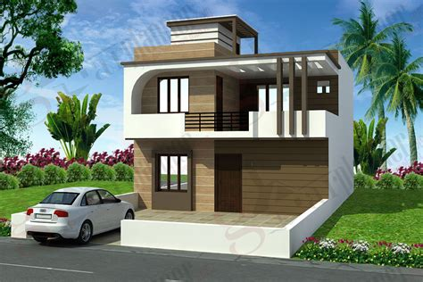 best duplex house plans in india low cost duplex house plans in india in 1200 sq ft joy