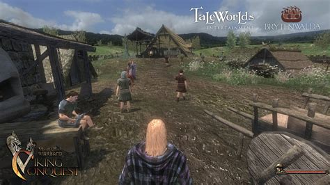 mount and blade viking conquest guide mount and blade warband viking conquest pc galleries