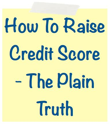 fixing your credit to buy a house how to fix your credit to buy a house 28 images how to improve your credit score