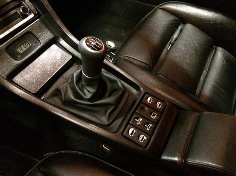 illuminated manual shift knob page 3 rennlist