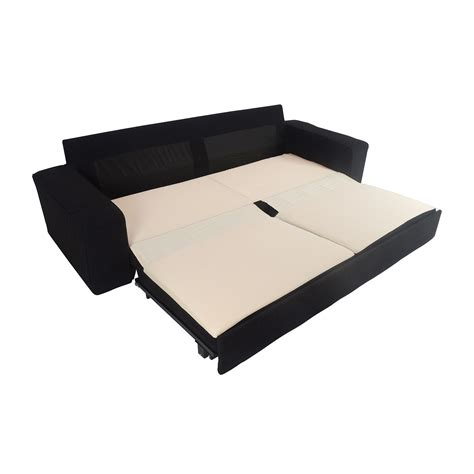 ottoman sofa bed ikea 81 off ikea ikea oversized sofa and ottoman sofas