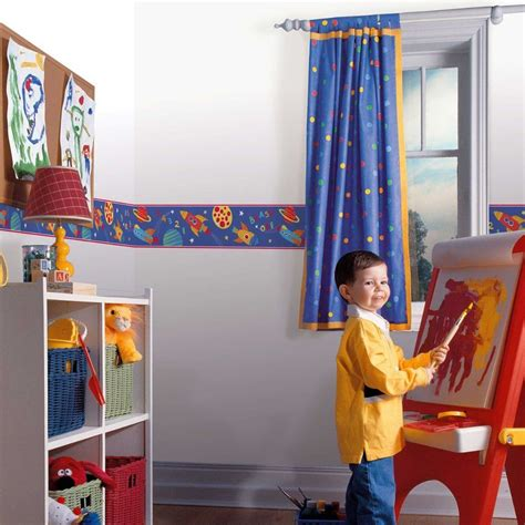 bedroom borders for boys boys themed wallpaper borders kids bedroom cars dinosaur