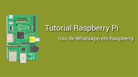tutorial de whatsapp whatsapp enviar e receber mensagens do whatsapp com