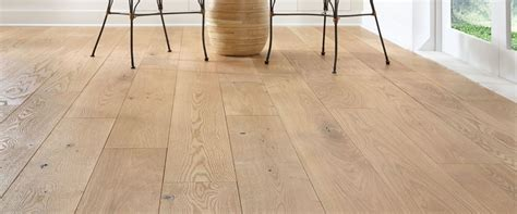 White Oak Wide Plank Flooring Top 28 Wide Plank Tile Coswick Hardwood Inc Launches Collection Of Eco Friendly Wide Plank