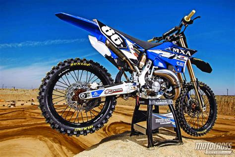best 125 motocross bike dirt bikes for sale 125cc 2 stroke bicycling and the
