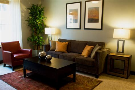 pictures for decorating a living room zen inspired living room ideas home vibrant