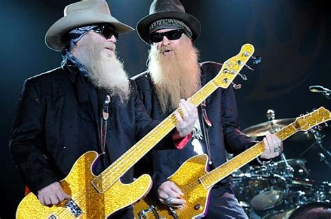 La Grange Lyrics Meaning by Zz Top Sells Out The Joint At Rock Hotel