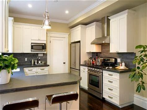 kitchen colors for small kitchens kitchen making a small kitchen big small kitchen