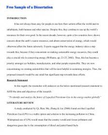 Resume Znaczenie How To Write A Dissertation Custom Dissertations Topics Format Exles