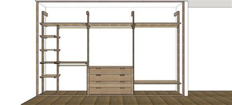 interno cabina armadio cabine armadio giapponesi vendita mobili giapponesi