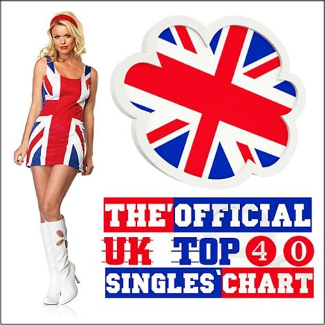 the official uk top 40 singles chart 5th may 2017 mp3 buy tracklist the official uk top 40 singles chart 5th may 2017 mp3 buy tracklist