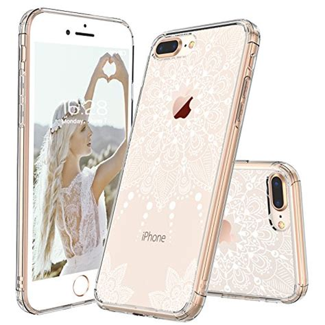 designer iphone 8 cases