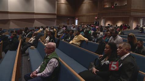 meet swing church congregations meet in opposition to swingers club