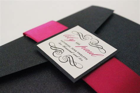 Custom Invitation Printing by Wedding Invitation Printing Near Me Make Your Own