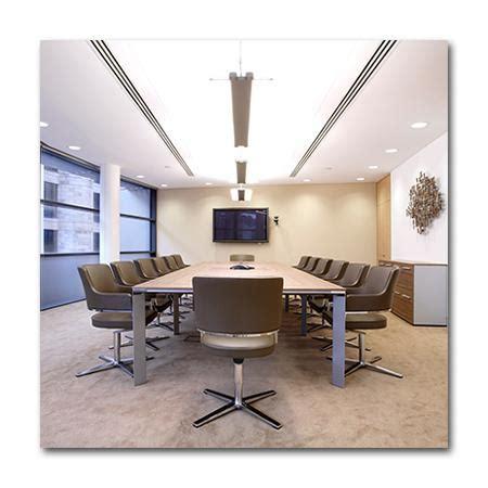 Home Office Desk Nsw Q Office Furniture On 10 Elwin Dr Orange Nsw 2800 Whereis 174