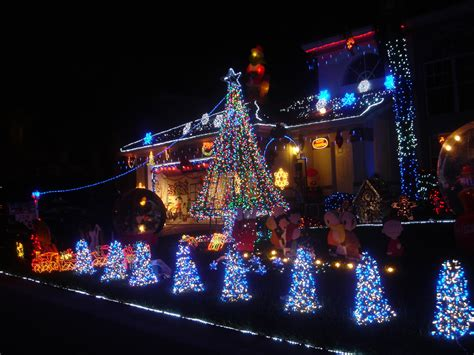 led christmas lights australia led christmas lights for