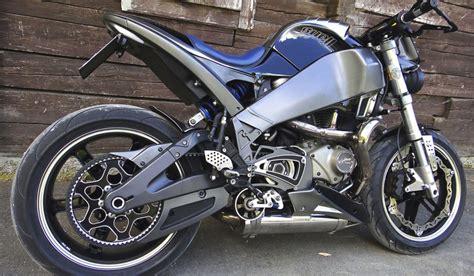 Motorrad Mit Airbrush Lackieren by Airbrush Lackierung Motorr 228 Dern Preussler Radstadt
