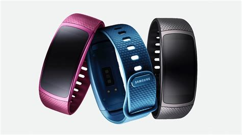 Samsung 2 News samsung gear fit2 price and specs gadgetynews